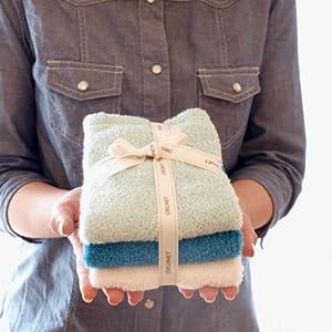 towel orunet