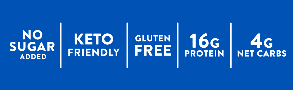 keto friendly food gluten free cereal gluten free snacks plant based breakfast foods keto diet
