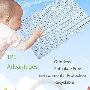 TPE Material