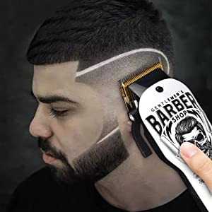 remington hair clippers