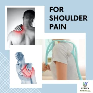 shoulder pain nxtgen ayurveda back pain manual massage
