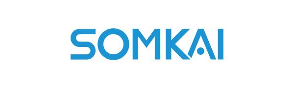 SOMKAI ドライブレコーダー