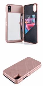 XR Mirror Case