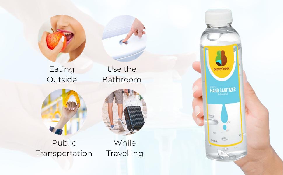 hand sanitizer snatizer sinatizer saitizers sanatizet sanitizers sanitzer zanitizer sanitizeralcohol