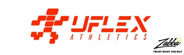 UFLEX Athletics-Zabba Approved