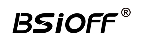 bsioff logo