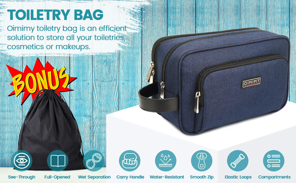 toiletry-bag-travel