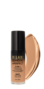 milani setting spray, matte setting spray, setting spray for oily skin, finishing spray makeup face