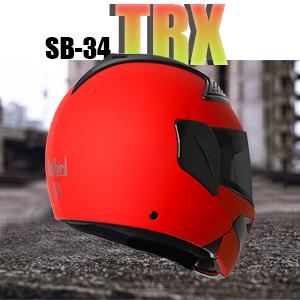 SB-34 TRX