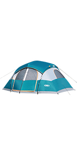 CAMPING TENT 8 PERSON