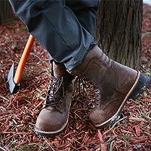 AP156 rockrooster work boots-600x600-1