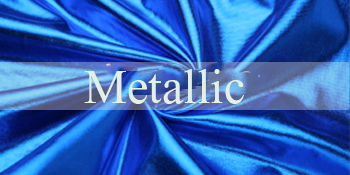 Men's Metallic Shiny Nightclub Slim Fit Long Sleeve Button Down Party Shirts