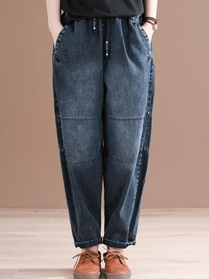 bagy jeans