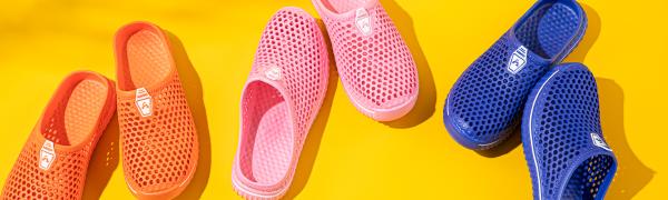 crocks zoccoli