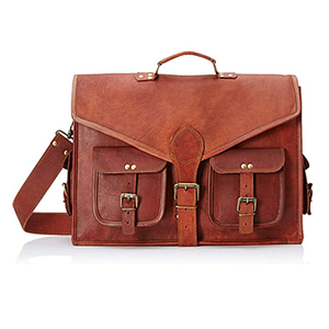Large Capacity Oversized Travel Bag