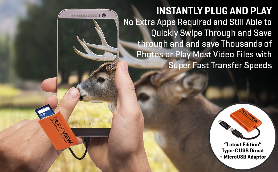 s9 s10 samsung moto cell fone camo viewr free app download fro android droid trail cam bone view