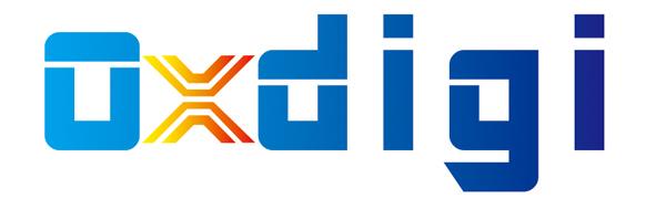 Oxdigi contact paper