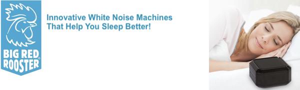 white noise machine sound machine white noise machine for sleeping noise machine sound machine baby