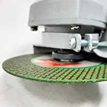 metal cutting cut off wheel cutting wheel steel cutting rebar cutting tmt cutting sheet cutting