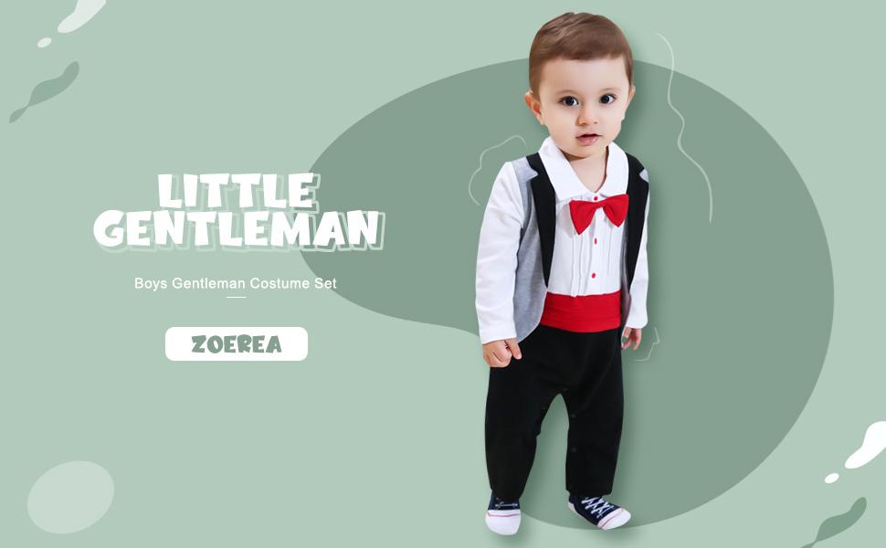 18 month boy clothes toddler clothes for boys
