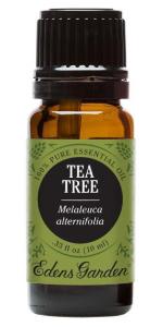 aromaterapia oila oild therapyoils oiks ols iols esenciales essetial de difusers popular diffusor