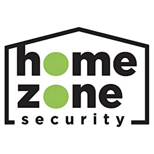 home zone security