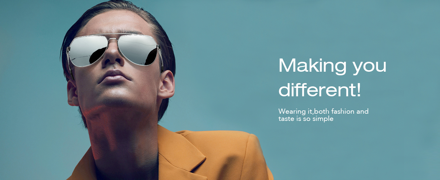 sunglasses for men