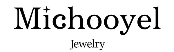 Fine jewelry for women