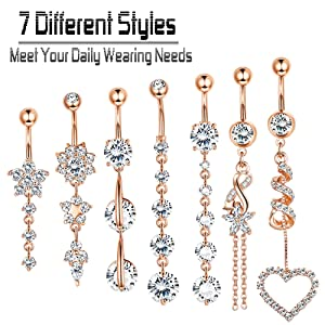 belly button rings for girls maternity belly ring pregnant belly ring cute belly ring