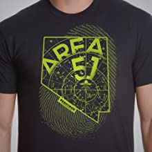 Area 51, aliens, ufos, t-shirt, mystery, paranormal, parabox, puzzle, challenge, nevada, secrets