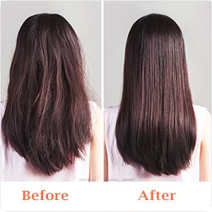 repair hair