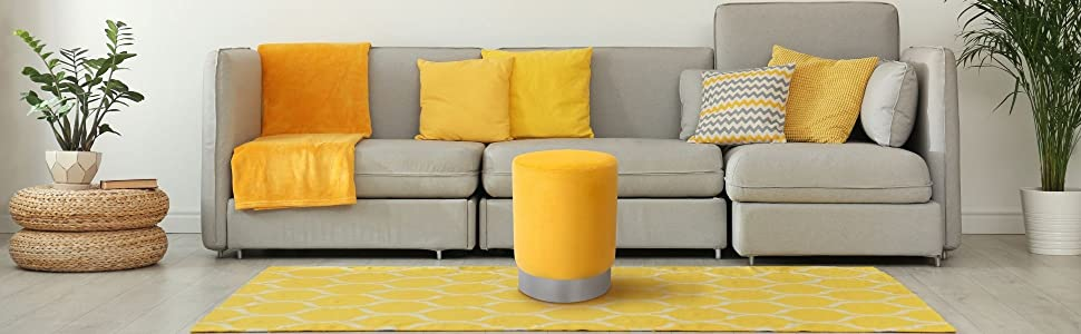 stool, decorative, modern ottoman, vanity stool, vanity chair, stool, ottomans, beautiful, sitting