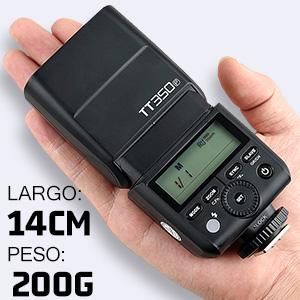 TT350-C
