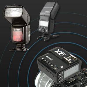 Godox X2T-P TTL D/éclencheur /à Distance sans Fil 1//8000s HSS pour PENTAX Cam/éra,Connexion Bluetooth 5 Boutons de Groupe Distincts et 3 Boutons de Fonction,Peut R/éaliser /être R/églage Rapide