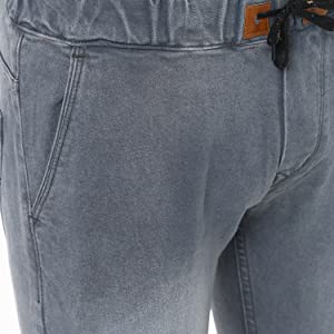 Men's Jeans pant;Men jeans fashion;Washed jeans men;Jeans Pant;Denim jeans pant;Jean stretch men