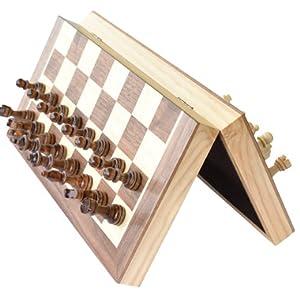 "chess 12"" A+02"
