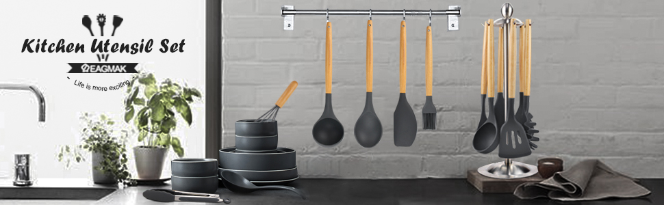 utensils1