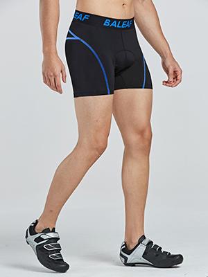 mountain shorts men