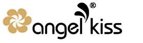 angelkiss