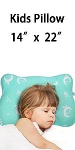 Kids Pillow