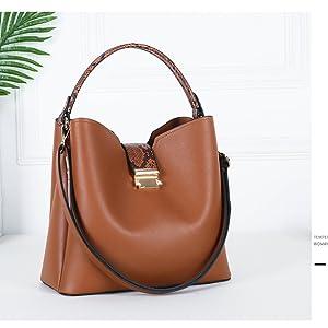 women brown bags