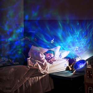 lights for bedroom color changing