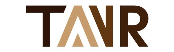 TAVR TV Stand