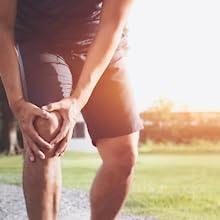 phyya rehab phya rehab professional rehab cryo ball muscle massager Shin Splints Plantar Fasciitis