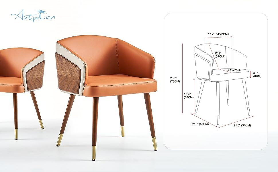 Accent Chair Armchair
