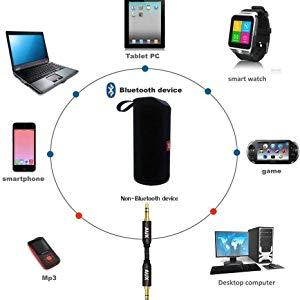 bluetoth speaker 113 home for mobile tv radio under 300 500