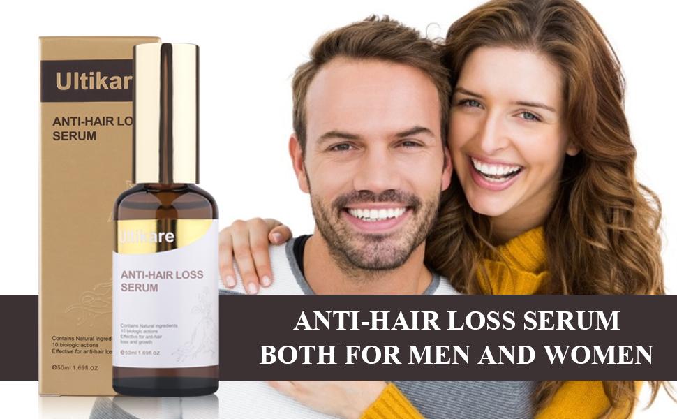 Hair Treatment Oils