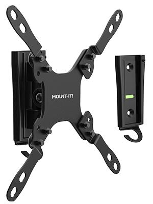 Mount-It Camper RV TV Mount