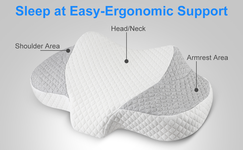 christmas pillow,neck pillows for pain relief sleeping,body pillows for sleeping,pregnancy pillows