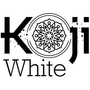 Koji White